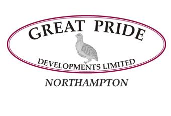Great Pride Developments